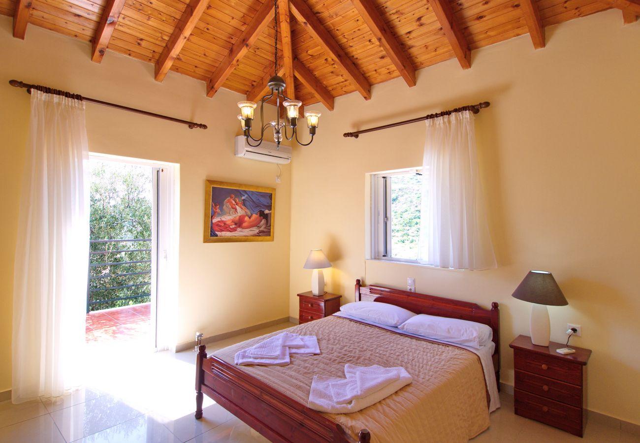 Villa in Katelios - Villa Katelios View