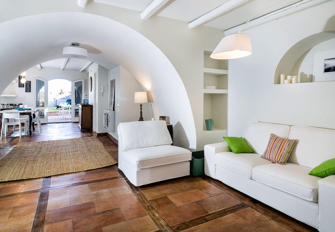 House in Acireale - Casa Tecla