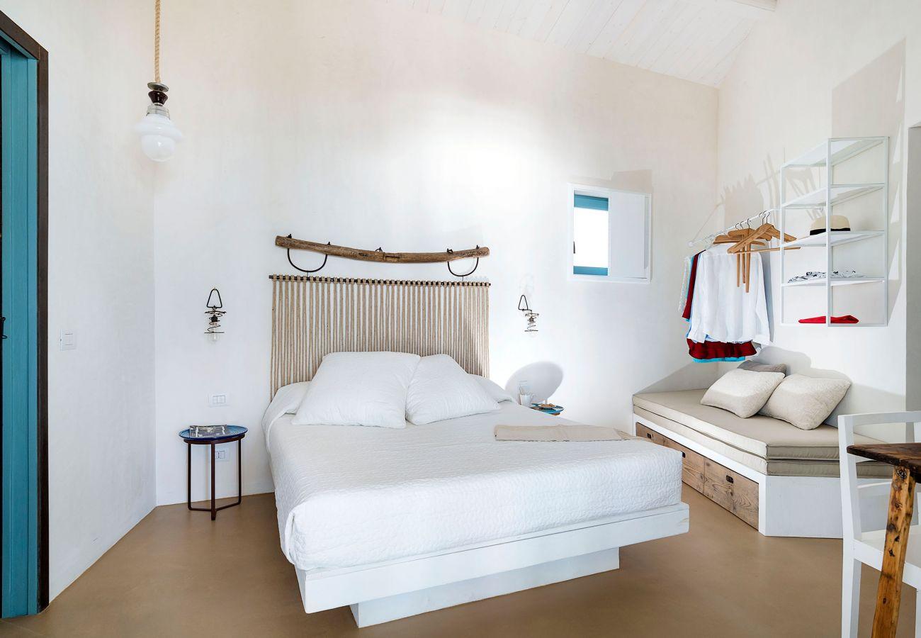 Villa in Ragusa - Dimora di Circe