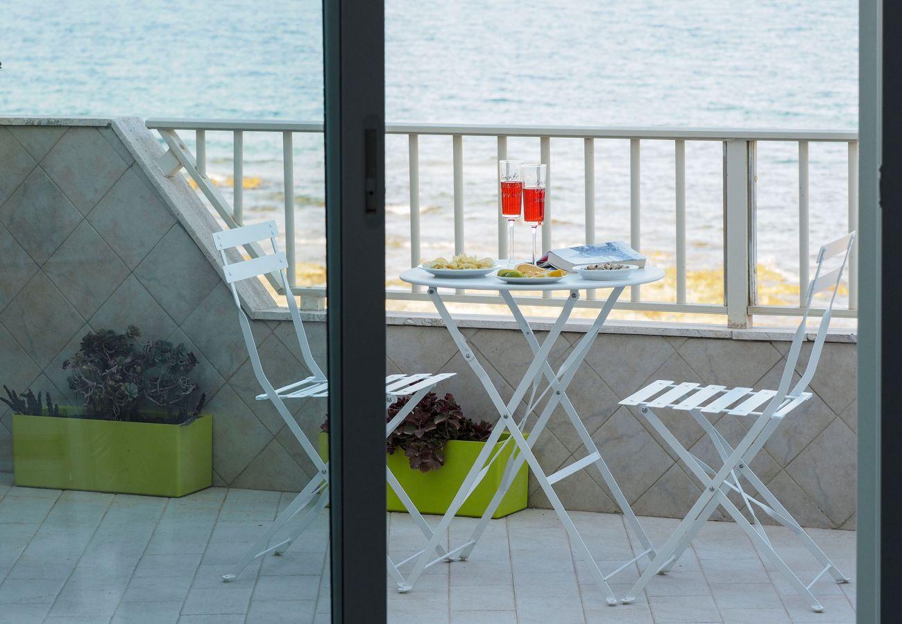 Apartment in Noto - Noto Beach Apartment