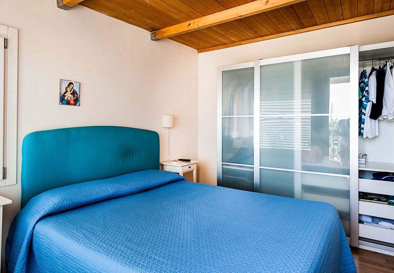 Apartment in Donnalucata - Villa Donnalucata, Onda